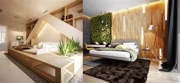 Black Vase White Flowers Bedroom Design 2018 Dream Trends