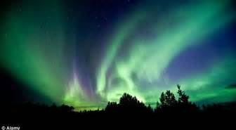 another name for northern lights northern alberta animals and a date with the