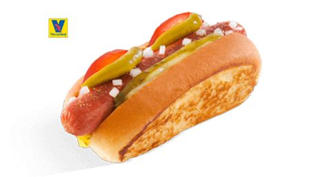 chicago dogs chicago freddy s style freddy s frozen custard steakburgers