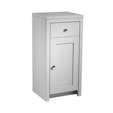traditional bathroom furniture uk traditional bathroom furniture