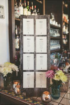 1000 ideas about rustic seating charts on seating 1000 ideas about rustic seating charts on seating charts cards and weddings