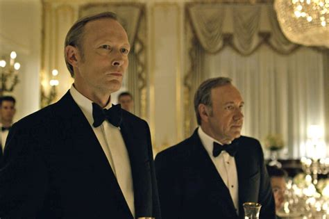 house of cards reviews house of cards 2015 s03e03 recap review cinefiles movie reviews