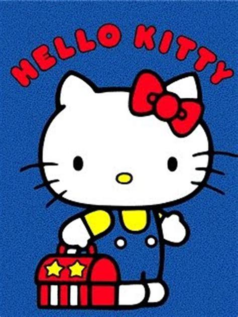 hello kitty cell phone themes hello kitty wallpapers hello kitty phone wallpaper