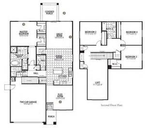 Mattamy Homes Floor Plans Mattamy Homes Laurel Floor Plan House Design Ideas