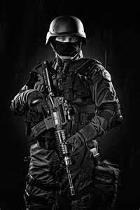 25 best ideas about swat on signals