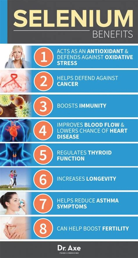 Selenium Detox Symptoms by 1996 Best Images About Infographics On