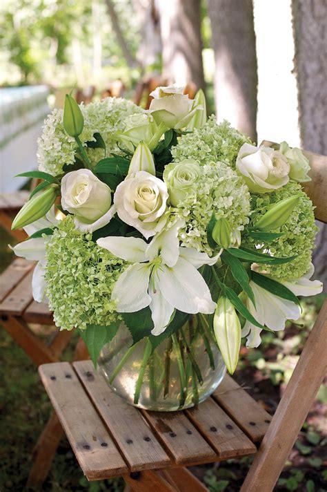beautiful arrangement monica pedersen s tips for an eco inspired elegant outdoor