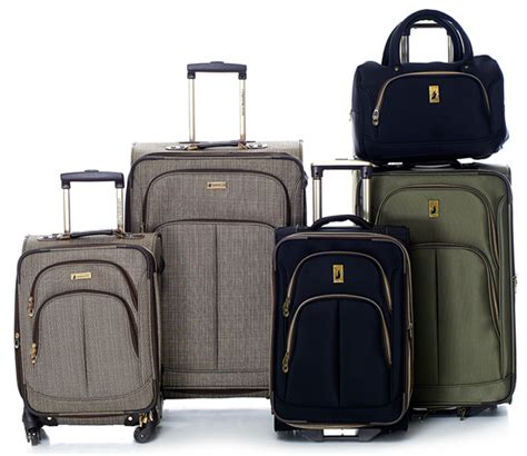 best luggage brands top luggage brands boscov s