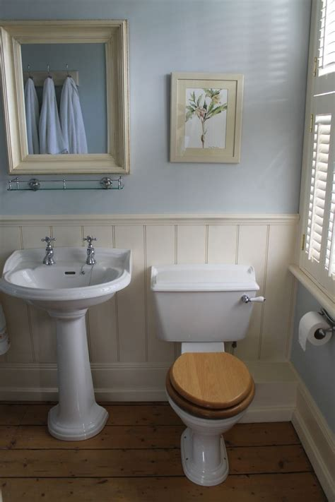 tongue and groove bathroom ideas 10 best ideas about tongue and groove on mdf