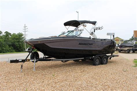 mastercraft boat flooring options 2019 mastercraft x24 for sale in osage beach missouri