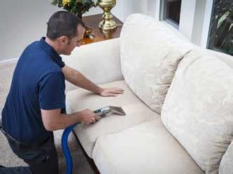 Upholstery Cleaning Birmingham by User Profile