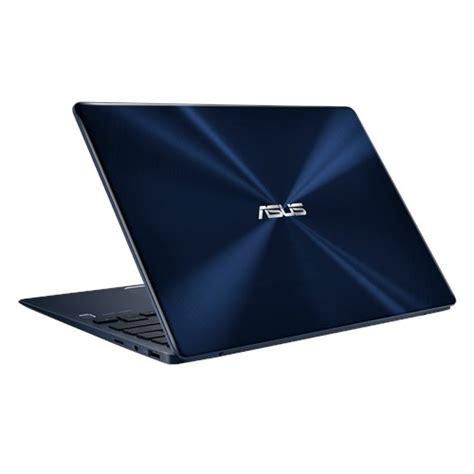 Laptop Asus Zenbook Di Malaysia asus zenbook 13 ux331un laptops asus global