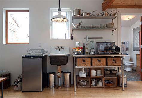Low Camp Chair Casa E Jardim Not 205 Cias Designer Transforma Garagem Em