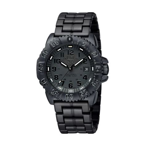 Jam Tangan Luminox jual luminox navy seal colormark 3050 series jam tangan