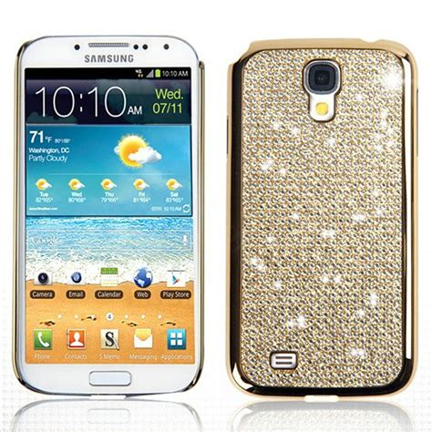 Swarovski Blink Samsung Galaxy S5 bling car accessories wholesale 2017 2018 best cars