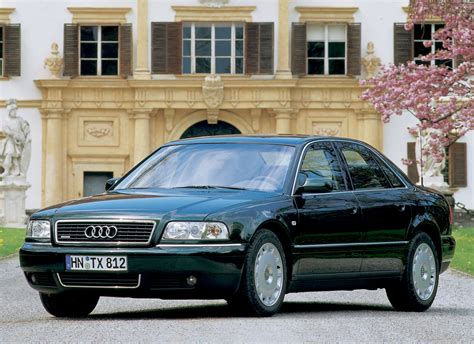 images audi a8 audi a8 d2 2000 images auto database