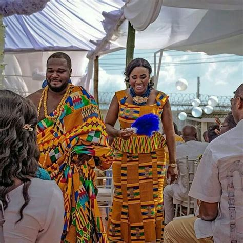 traditional ghana kente styles in engagement 189 best images about i love kente on pinterest