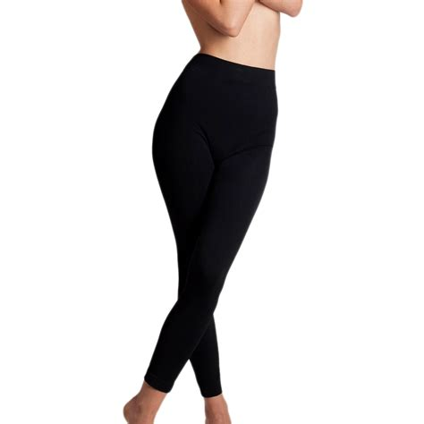 Slimming Legging 2 shaper slim max waist slimming thigh lytess assorted ebay