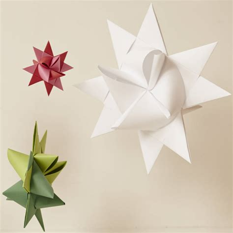 Origami Birthday Decorations - origami birthday decorations 28 images copper blogs