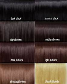 Shades Of Brown by 25 Best Ideas About Brown Hair Shades On Pinterest
