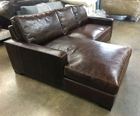 braxton sectional sofa braxton sectional sofa braxton sectional joybird thesofa