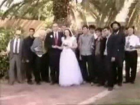 download mp3 darso ros bodas fotos divertidas de bodas download youtube mp3