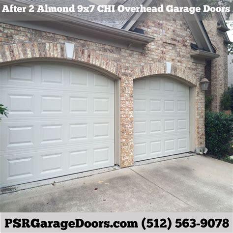 Chi Overhead Garage Doors 25 Best Ideas About 9x7 Garage Door On Wood Baseboard Rustic Doors And House Door