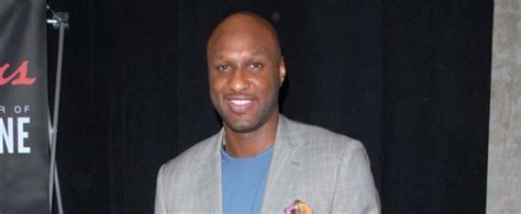 Pleads No Contest In Dui by Lamar Odom Pleads No Contest To Dui