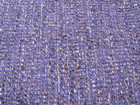 upholstery fabrics australia italian tweed boucl 233 wool woven in complex purples