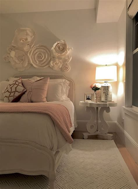 beautifully decorated bedrooms 17 best ideas about side table ls on pinterest edison