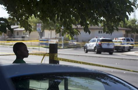 Nevada Shooter Criminal Record Monk Actor Stabbed Parents Killed Himself In Nevada Ny Daily News