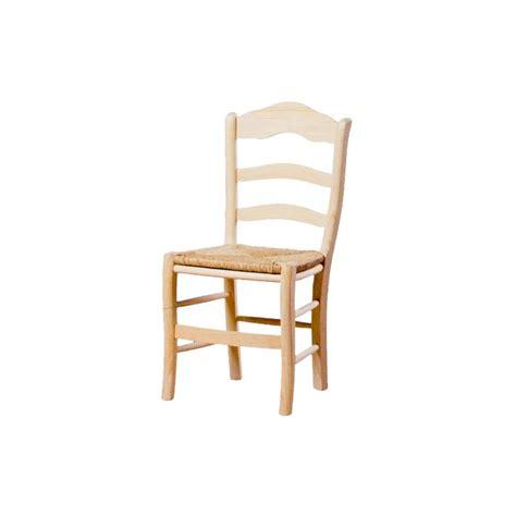 seduta sedia seduta sedia enea 218 beda