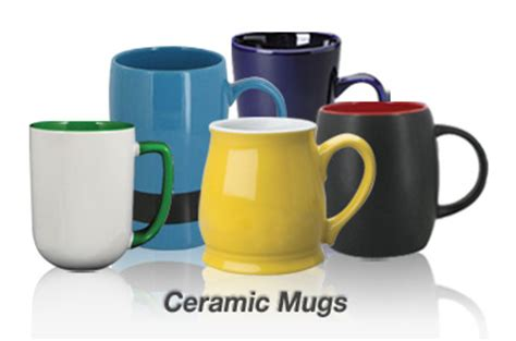 Coffee Mugs Wholesale by Glassware Dinner Plates Bowls Wholesale Coffee Cups