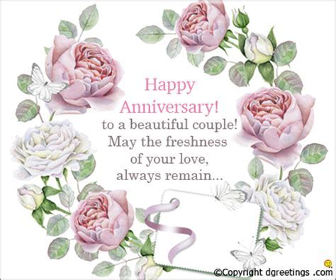 Anniversary Quotes For Couples, best Anniversary Sayings