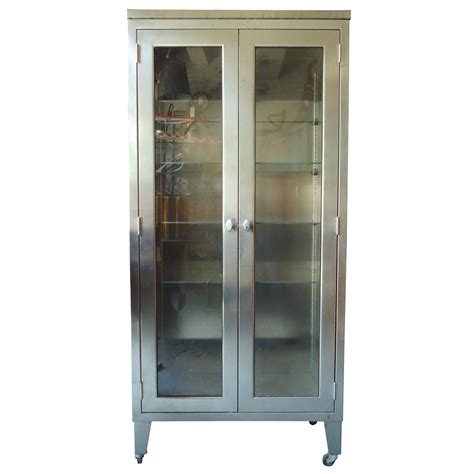 storage cabinet for sale at 1stdibs