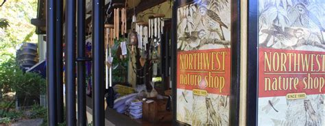 home northwest nature shop
