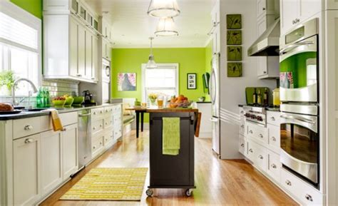 home decor deal sites the gbg list of 3 best home decor daily deal sites