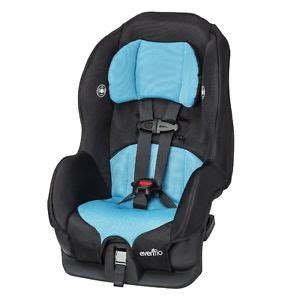 evenflo car seat safety ratings evenflo convertible car seat baby kid toddler chair safety