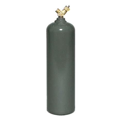 acetylene cylinders ac mc type mc acetylene cylinder 10 ct ft capacity