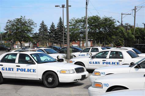 Auto Gary by News Newslocker