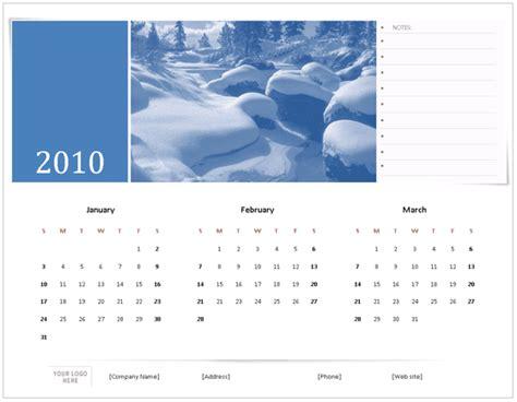 how to find calendar template in word 2010 tomyumtumweb com