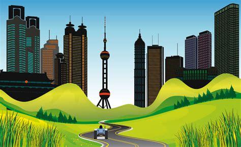 urbanization challenges entrepreneurship society memes