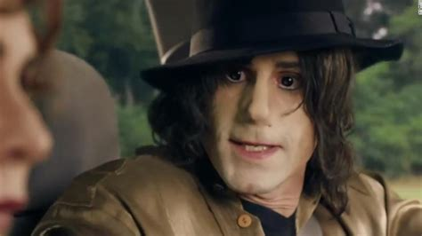 biography movie michael jackson the affront of michael jackson being played by white guy cnn