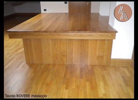 tavoli in rovere sbiancato stunning tavolo rovere sbiancato gallery harrop us