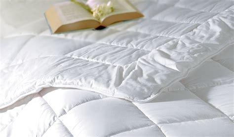 frette piumoni woolstep mid season vendita on line piumini letto