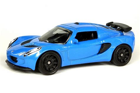 matchbox cars lotus exige 2006 matchbox cars wiki fandom powered
