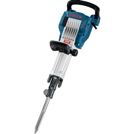 marteau piqueur pas cher 6179 marteau piqueur electrique