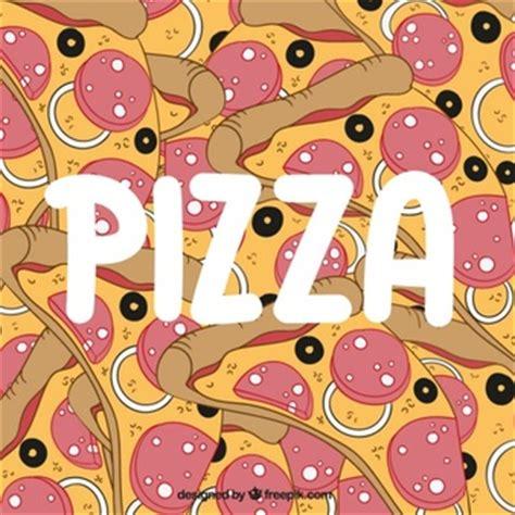 pizza volante verona hintergrund italien vektoren fotos und psd dateien