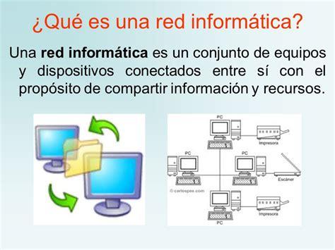 layout de un almac 201 n ppt video online descargar que es un layout informatica redes locales ppt descargar