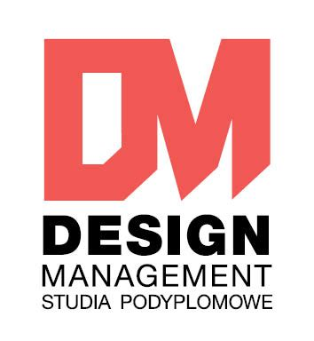 Design Management News   design management zarządzanie rozwojem nowego produktu